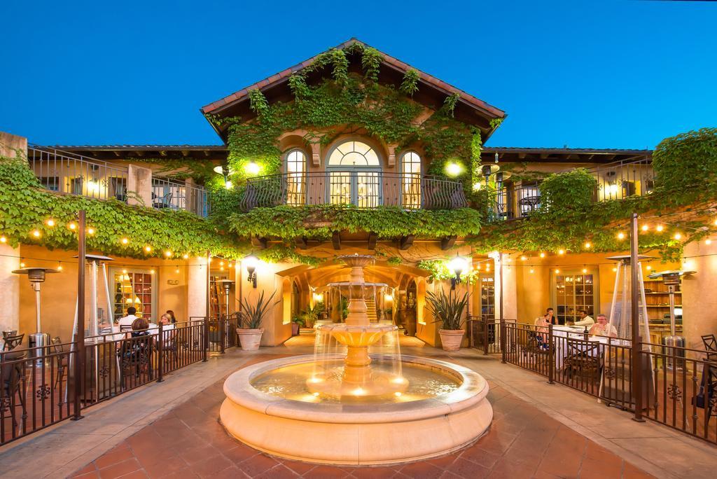 Silicon valley hotel.jpg