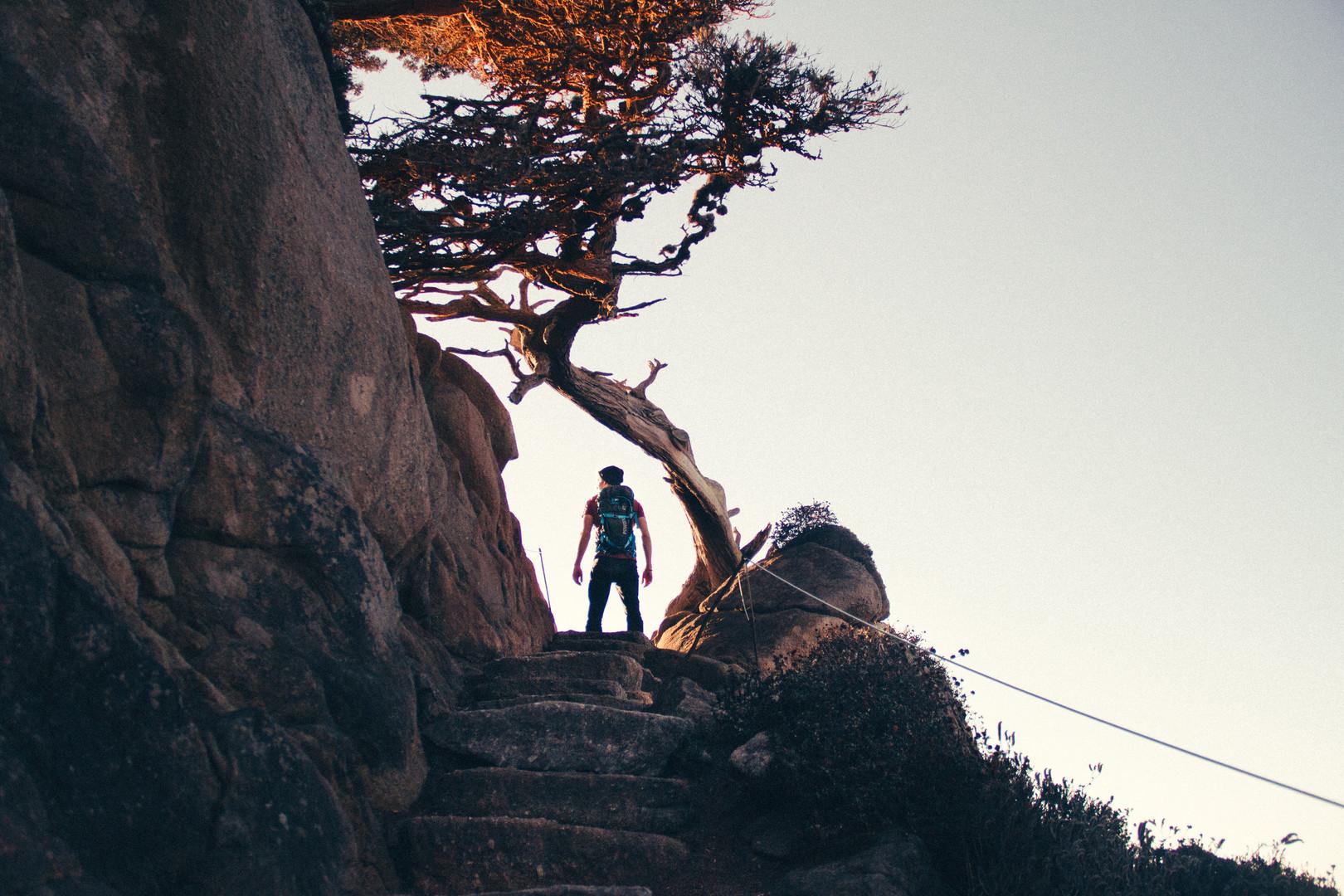 CARMEL hiking.jpg