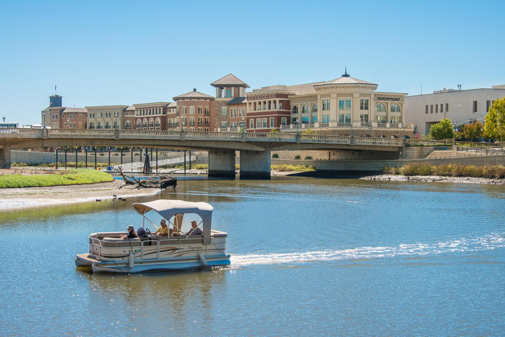 NAPA boating on river.jpg