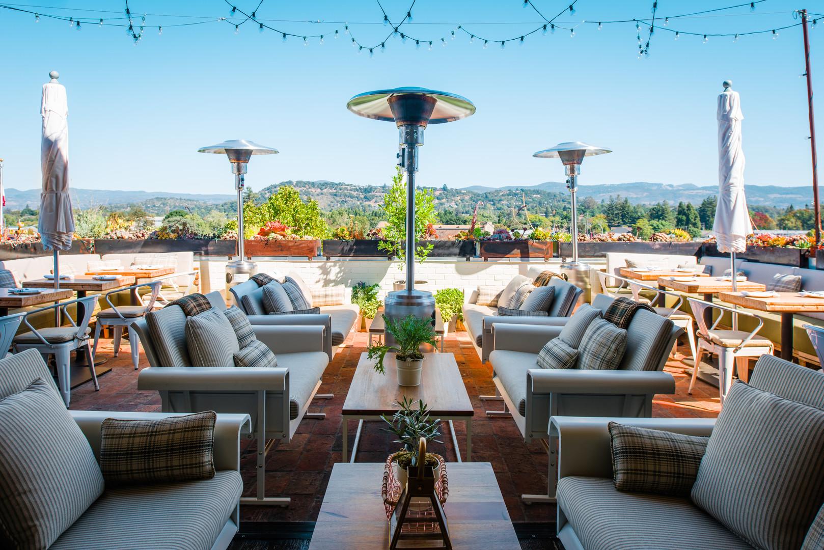 NAPA outdoor dining.jpg