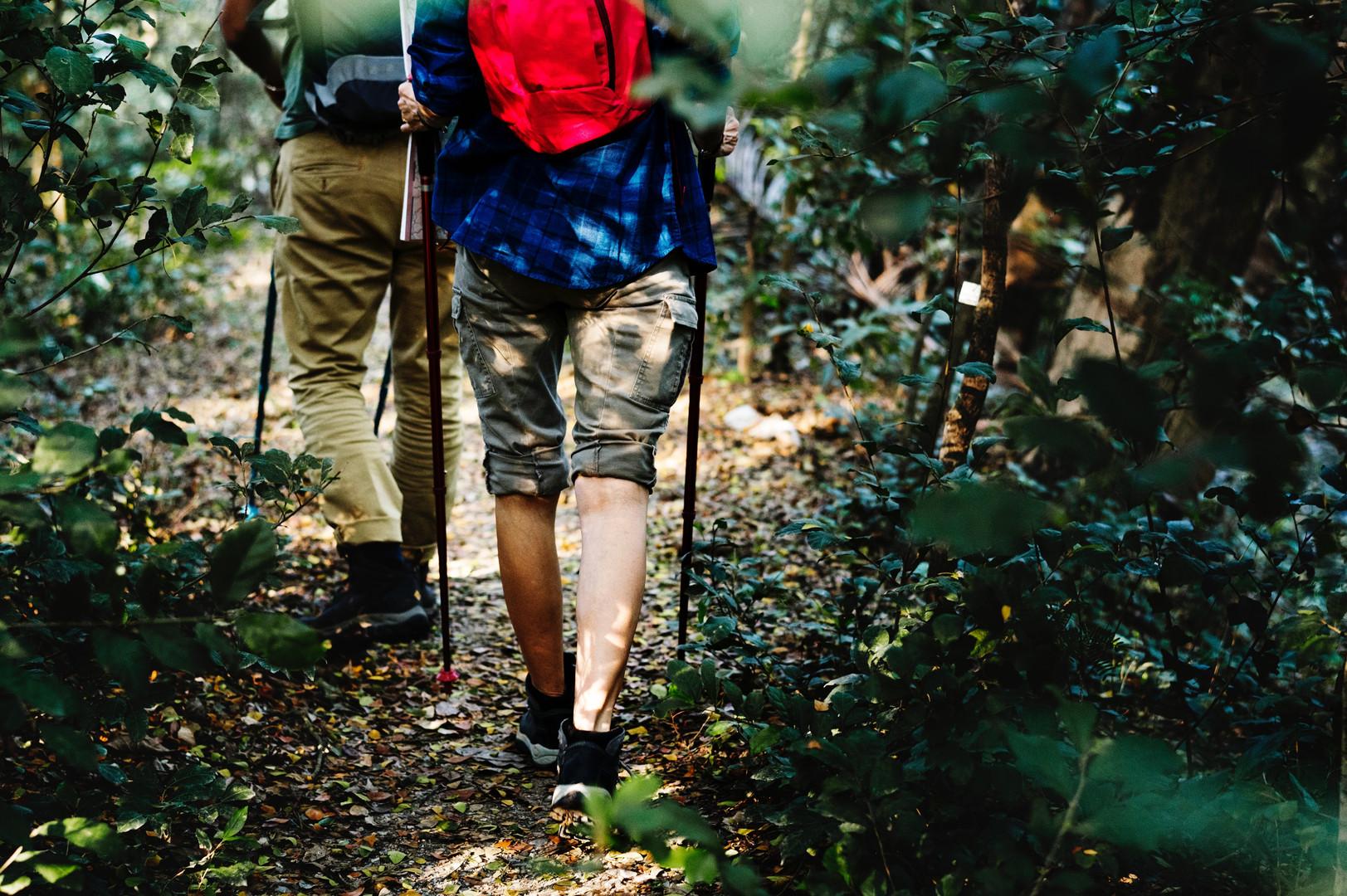 HMB Hiking.jpg