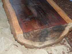 A1 Stump Reclaimed Furniture - 123