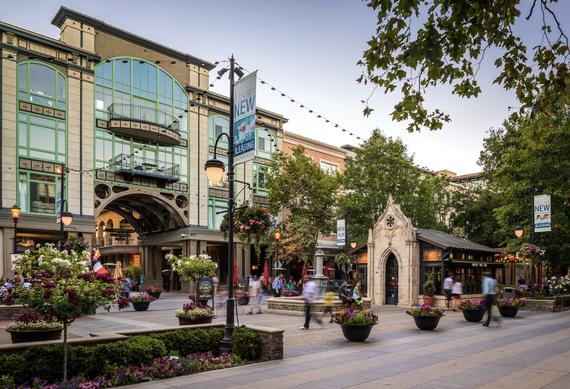 Silicon Valley Santana Row.png