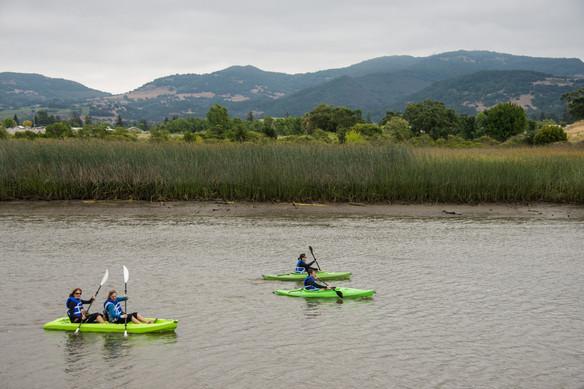 NAPA kayaking.jpg