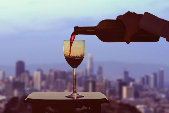 SF Wine.jpg