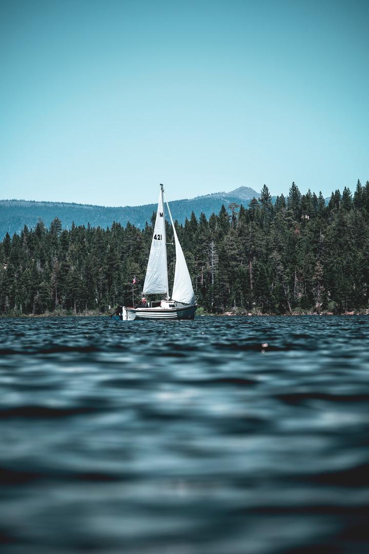TAHOE sail boat 2.jpg