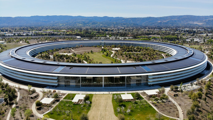 apple building.jpg