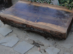 A1 Stump Reclaimed Furniture - 127