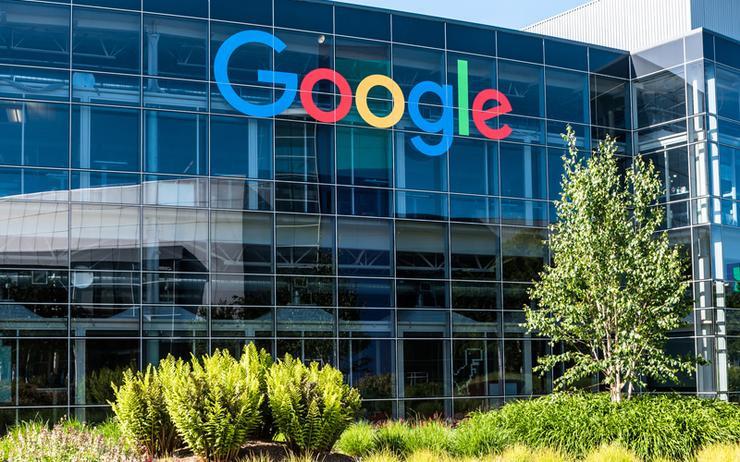 Silicon Valley Google.jpg