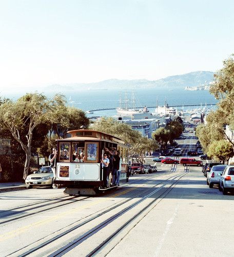 Cable Car - 02.jpg