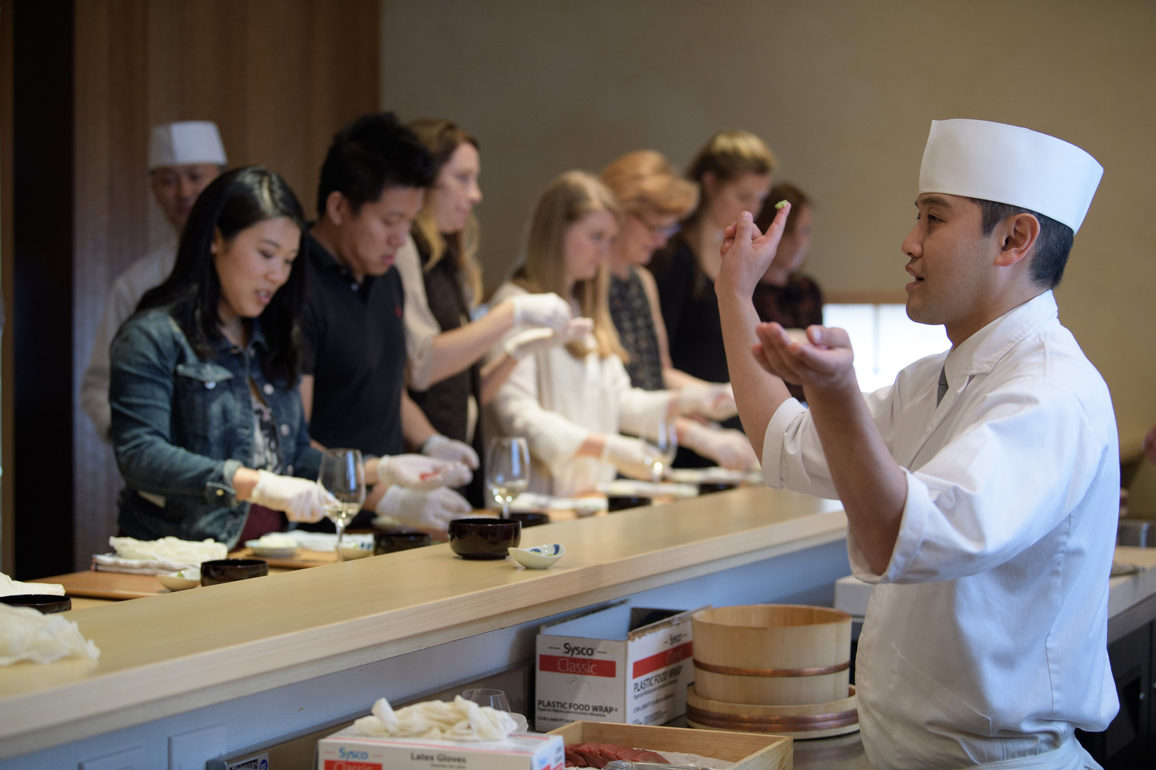 NAPA culinary class.jpg