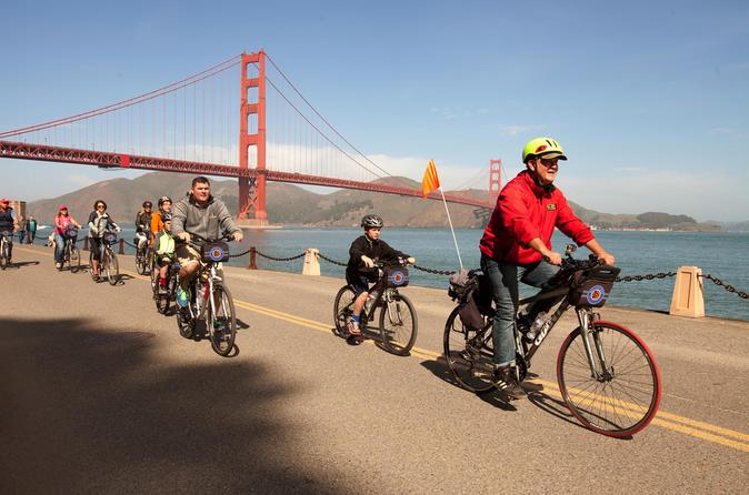 Biking on the golden gate bridge.jpg