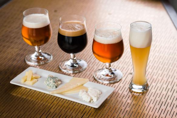 NAPA beer tasting.jpg