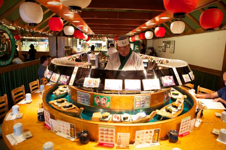 Japanese Restaurant - 01.jpg