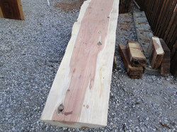 A1 Stump Reclaimed Furniture - 063