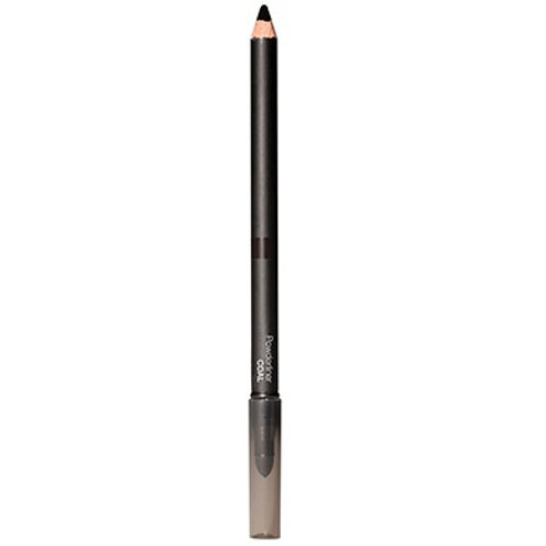 Powder Liner Pencil