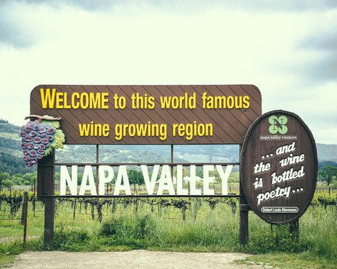 NAPA sign .jpg