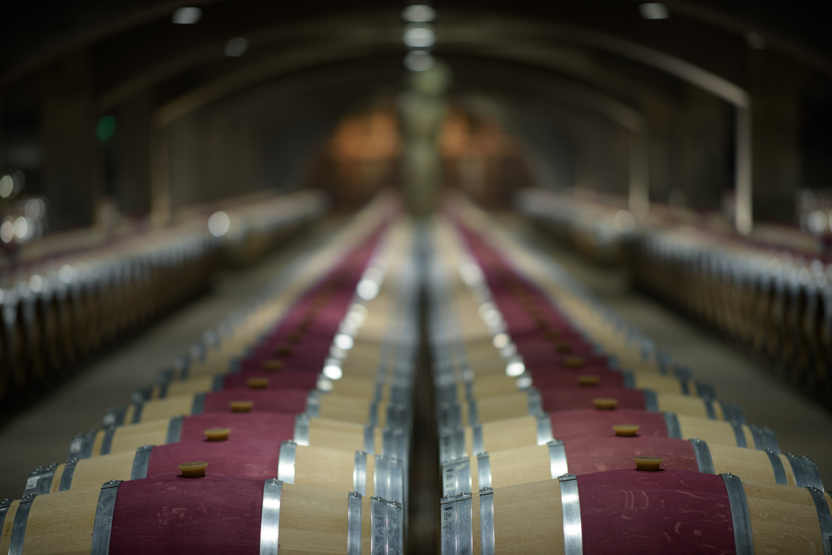 NAPA wine barells.jpg