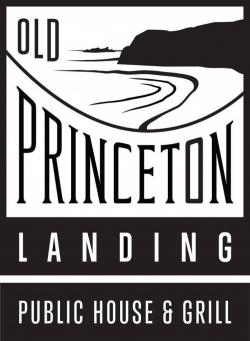 old_princeton_logo