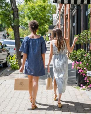 NAPA shopping.jpg