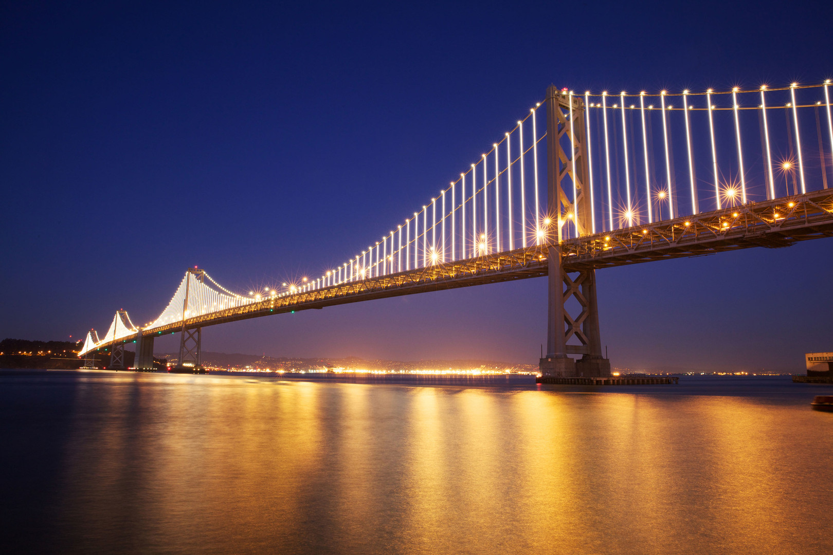 Bay Bridge - 01.jpg
