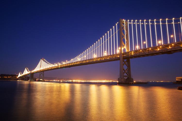 Bay Bridge - 01.jpg
