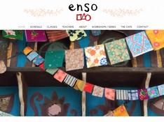Enso HMB