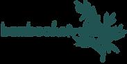 bamboo+logo.png