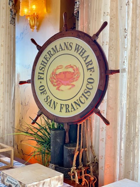 fishermans wharf sign.jpg