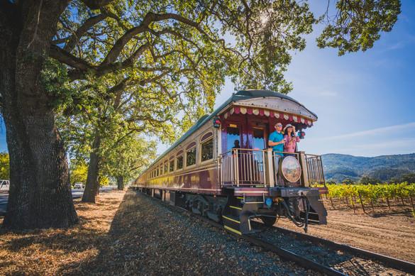 Napa Valley Wine Train.jpg