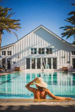 NAPA swimming at hotel .jpg