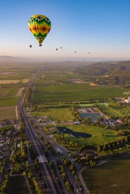 NAPA hot air balloon 2.jpg