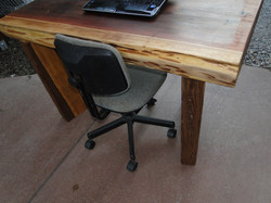 A1 Stump Reclaimed Furniture - 106