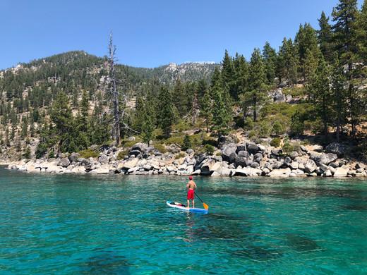 TAHOE paddle boarding.jpg