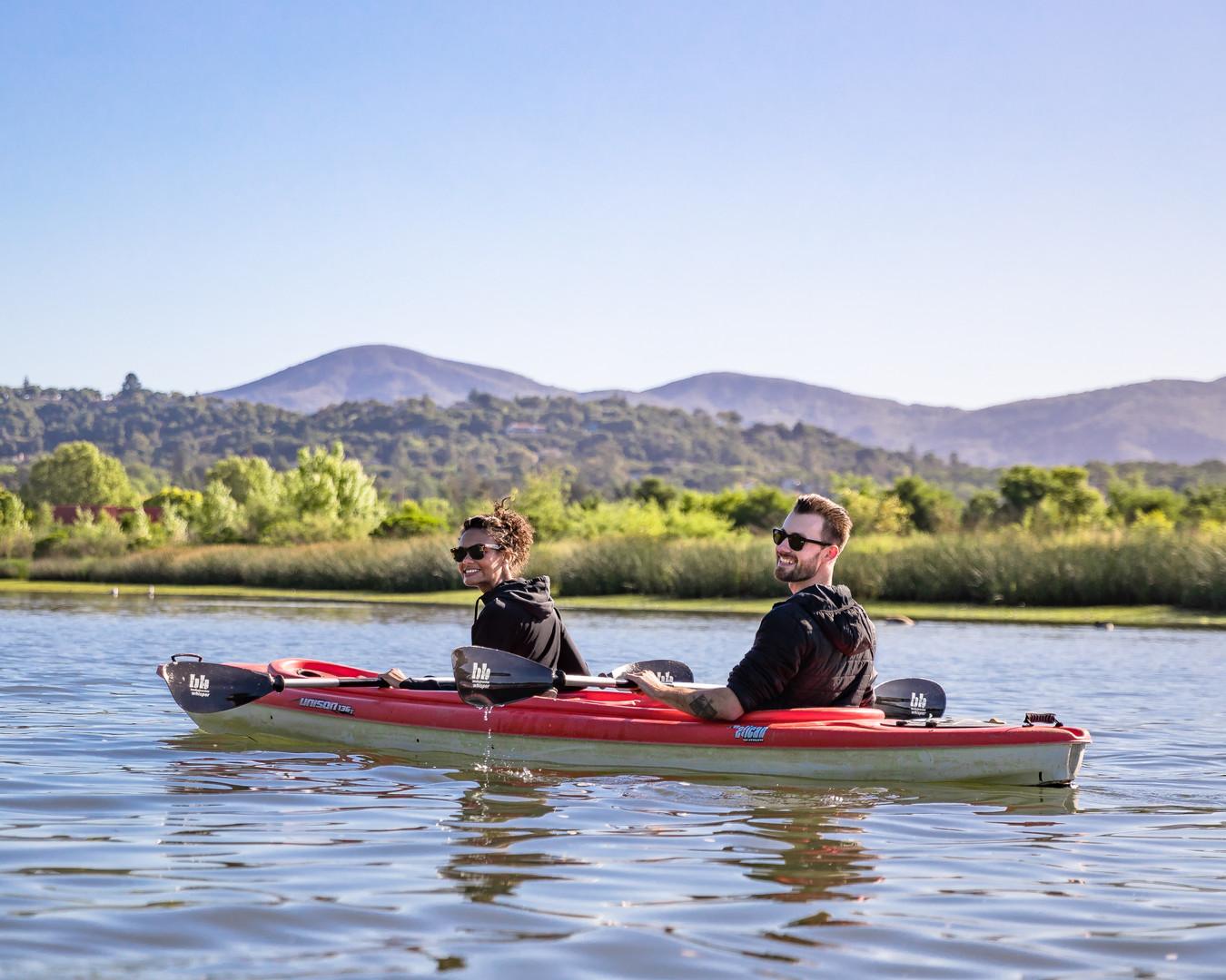 NAPA kayaking3.jpg