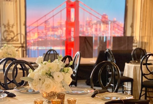 sf table decor.jpg