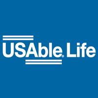 usablelife.png