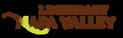 Visit Napa Valley logo.png