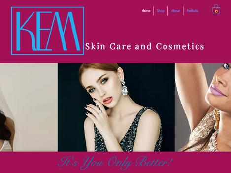 kem cosmetics.png