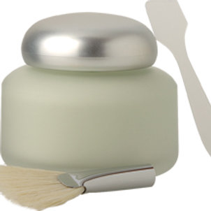 Night cream $35