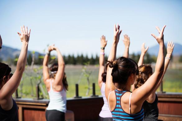 NAPA yoga.jpg