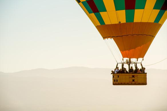 NAPA hot air balloon close up.jpg