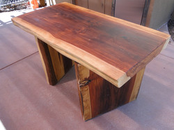 A1 Stump Reclaimed Furniture - 047