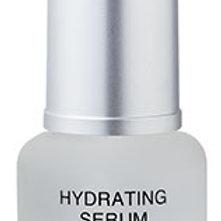 Hydrating masque $35