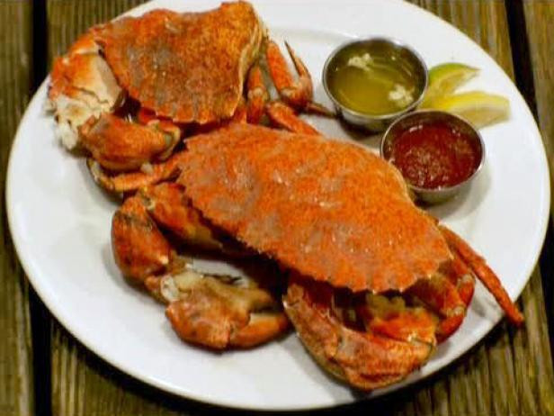 CRAB COOKED.jpeg