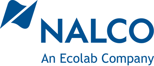 nalco.png