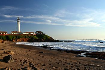 HMB Lighthouse.png