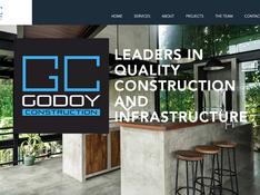 Godoy Construction