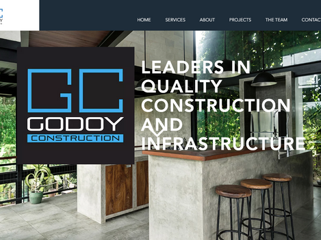 Godoy Construction