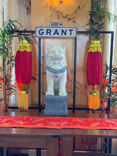 grant sign.jpg